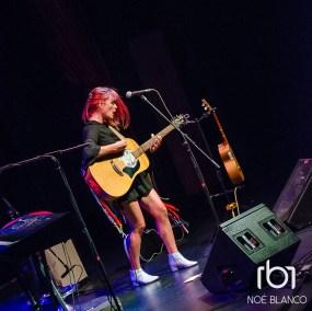 Camila Moreno - Noe Blanco-21