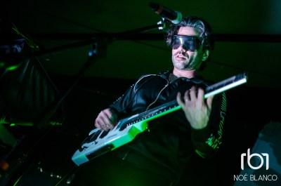 Datarock Rocker - Noe Blanco-17