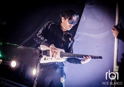 Datarock Rocker - Noe Blanco-18