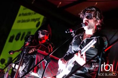 Datarock Rocker - Noe Blanco-19