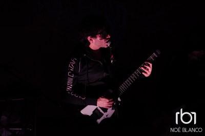 Datarock Rocker - Noe Blanco-22