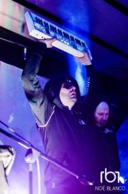 Datarock Rocker - Noe Blanco-28