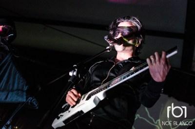 Datarock Rocker - Noe Blanco-7