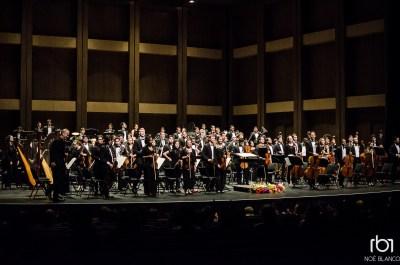 Orquesta de las Américas Noe Blanco-1