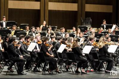 Orquesta de las Américas Noe Blanco-3