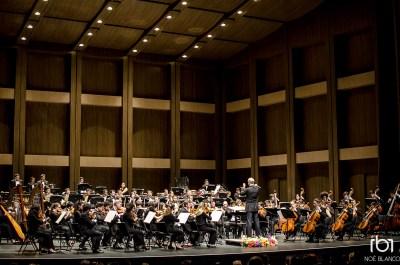 Orquesta de las Américas Noe Blanco-4