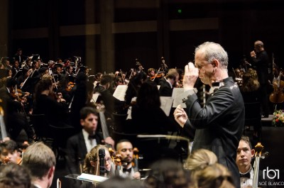 Orquesta de las Américas Noe Blanco-7