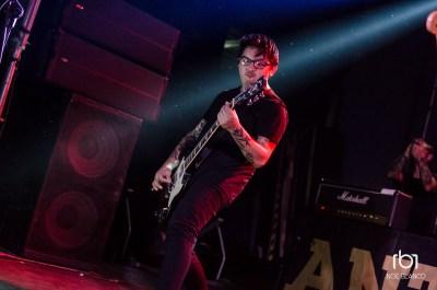 Anti-Flag - Noe Blanco-11