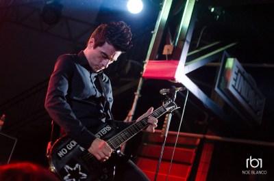 Anti-Flag - Noe Blanco-14