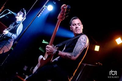 Anti-Flag - Noe Blanco-25