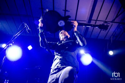 Anti-Flag - Noe Blanco-7