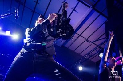 Anti-Flag - Noe Blanco-8
