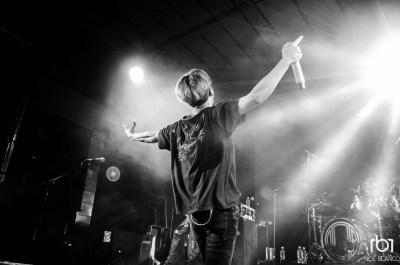 One Ok Rock - Noé Blanco-21