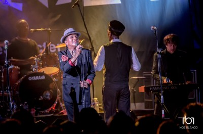 The Selecter Noé Blanco-42