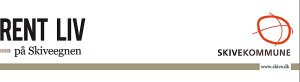 rent liv-skive-logo2