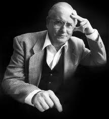 Análisis de la ideología desde la teoría del discurso de Ernesto Laclau
