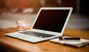 Οι συμβουλές των ειδικών ασφαλείας της Google για να προστατεύσεις τον υπολογιστή σου