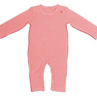 baby-suit-strawberry-ice-kleuren