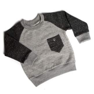 grijze-baby-sweater