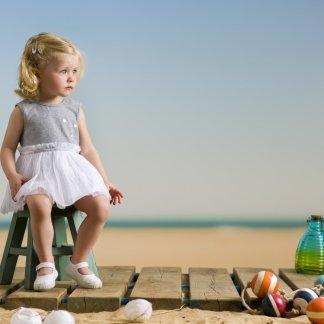 glitter-baby-dress