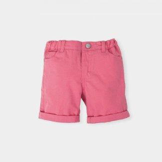 baby-boy-short-hot-pink