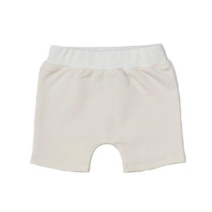 baby-shorts-white