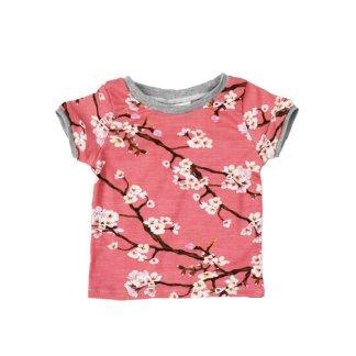 cherry-blossom-babyshirt