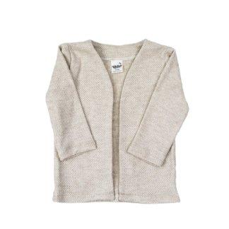 trendy-childrens-vest