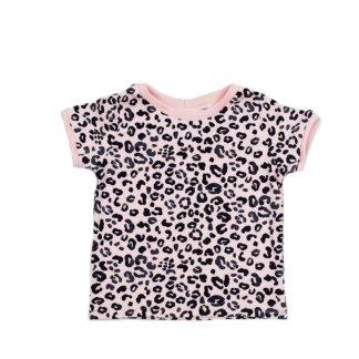 leopard-pink-shirt