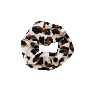 handgemaakte-baby-leopard-colsjaal