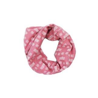 handgemaakte-baby-pink-colsjaal
