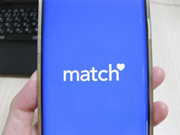 5.Match