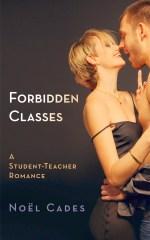 Forbidden Classes