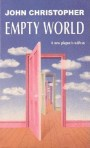 Novels for a pandemic