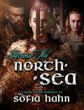 Across the North Sea by Sofia Hahn