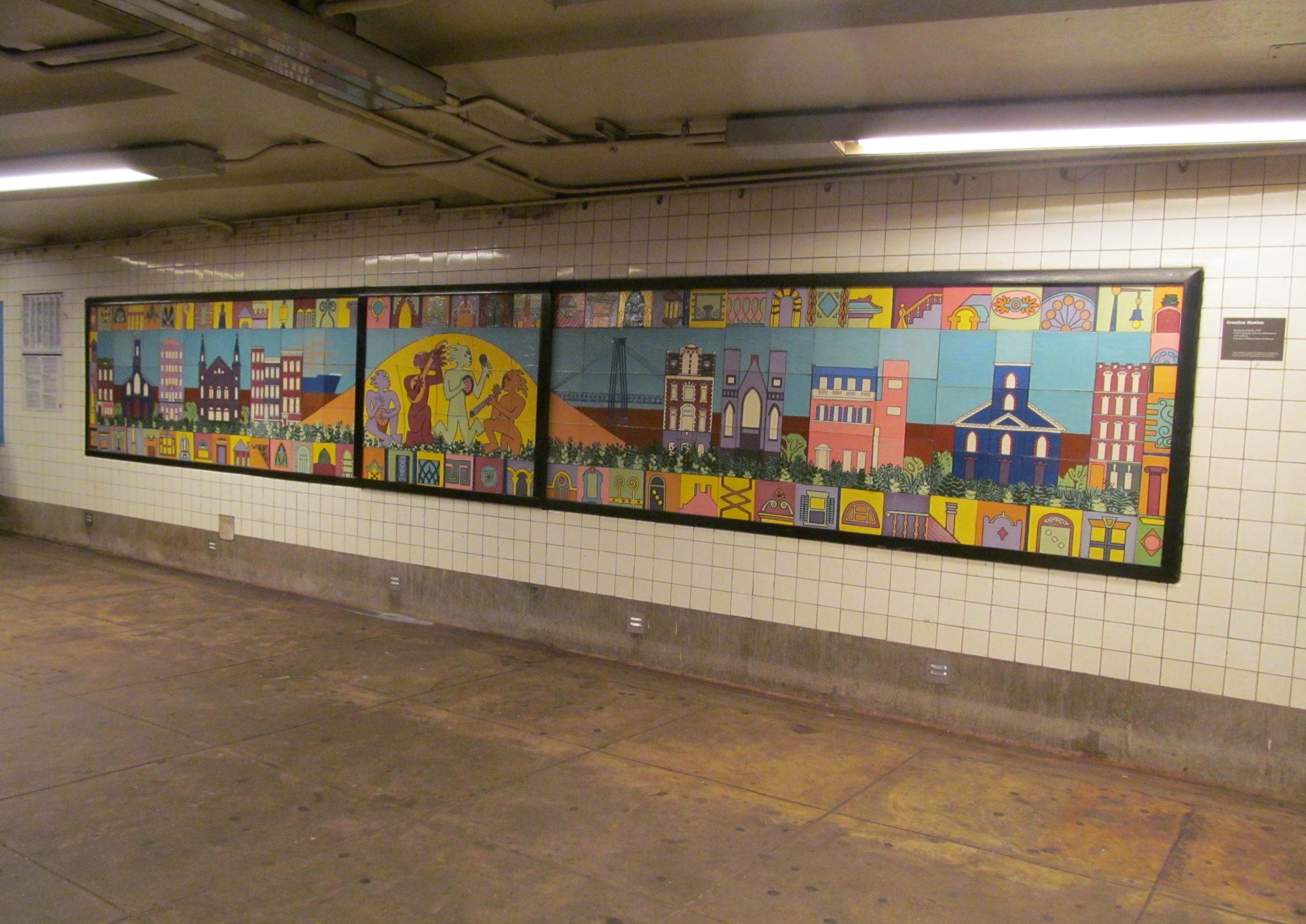 displacing details_noel copeland_subway