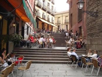 cafe-del-nuncio-la-latina_559858