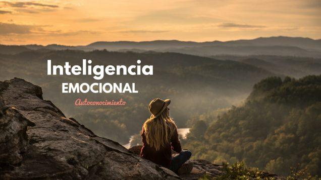 inteligencia emocional autoconocimiento coaching