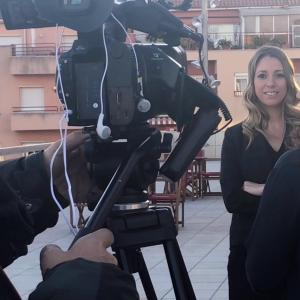 Noelia Rebón - Abogada