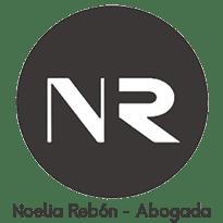 Noelia Rebón
