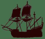 Aboard a Ship