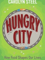 Hungry-City How Food Shapes Our Lives