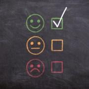 https://pixabay.com/en/board-chalk-feedback-review-study-3700116/