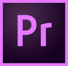 Adobe Premiere Pro: Creative Cloud