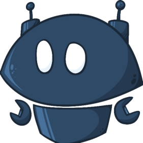 NightBot: Twitch Chat Bot