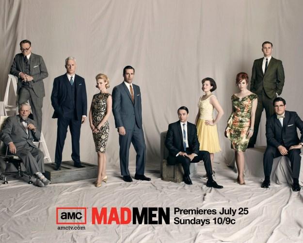 Mad-Men-season-4-wallpaper-mad-men-13841487-1280-1024