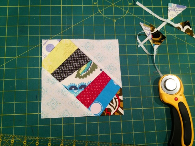 finished quilt block.jpg