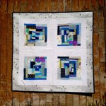 lady musgrave quilt