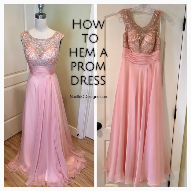 how-to-hem-a-prom-dress-1