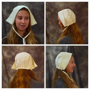 pilgrim-bonnet-all-angles
